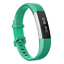 Replacement-for-Fitbit-Alta-Band-Alta-HR-Ace-Band-Silicone-Watch-Strap-Band thumbnail 9