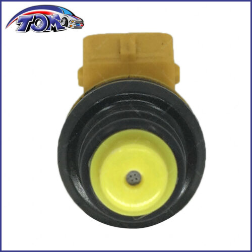 BRAND NEW FUEL INJECTOR FOR FORD LINCOLN MERCURY 4.6 5.4 V8  0280150943