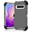 Samsung-Galaxy-S10-S10-Plus-S10E-5G-Case-Shockproof-fits-Otterbox-Clip thumbnail 14
