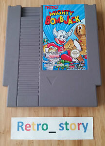 Nintendo-NES-Mighty-Bomb-Jack-PAL