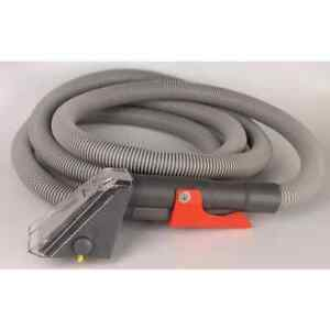 Rug Doctor Attachment 12ft Hose Hand Tool Upholstery Carpet Cleaner