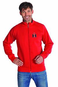 Full-Zip-Sweat-Jacke-Men-Women-bestickt-mit-IHC-Logo