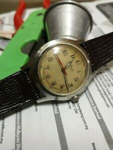 50-039-s-Vintage-Boulevard-Military-Automatic-Bumper-Watch-Swiss-Made-AS-1250