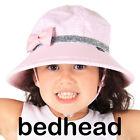 bedheadhats