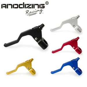 Motorcycle-Long-Stunt-Clutch-Lever-Cable-Performance-Easy-Pull-Left-For-Triumph