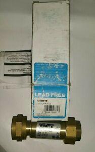 D/&D PowerDrive 4H880 made with Kevlar V Belt