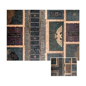 KITE07-PLATEAU-DE-JEU-KILL-TEAM-22-034-x30-034-WARHAMMER-40000-W40K
