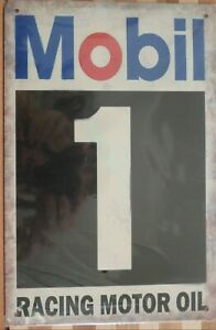 Shed /& Bar Sign CHAMPION Garage Rustic Vintage Metal Tin Signs Man Cave