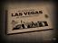 Personalised-Las-Vegas-Scrapbook-Family-Photo-Album-Travel-Book-Gift-Idea