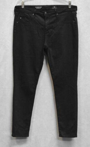 Legging Nwt Super R The Jeans Skinny Størrelse 32 B4 Adriano 178 Ankel Goldschmied PId1qq