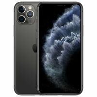 iPhone 11 Pro MWCH2VC/A 64GB Space Gray MINT Apple Warranty$1249 Mississauga / Peel Region Toronto (GTA) Preview
