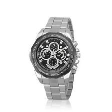 SPY CAMERA in WATCH 1280*720p FULL HD VIDEO/SOUND WITH REMOVABLE BATTERY/MEMORY
