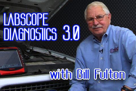 LBT-313 Labscope Diagnostics Version 3.0