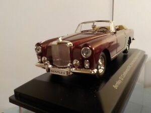 Bentley-CONTINENTAL-S2-CONV-cremisi-Scala-1-43
