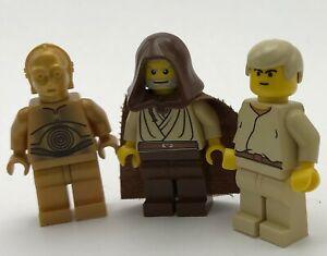 LEGO-3-STAR-WARS-MINIFIGURES-C-3PO-ANAKIN-AND-OBI-WAN-FIGURES