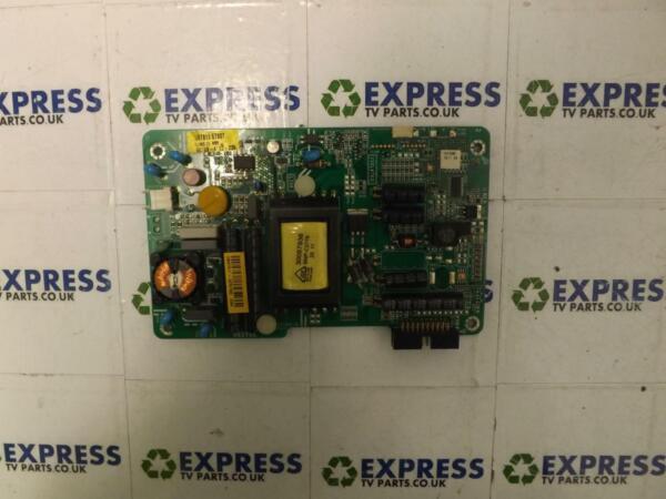 Power Supply Board 17ips60-3 Uitstekende Kwaliteit