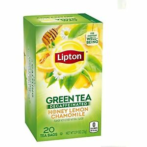 Lipton-Green-Tea-Decaffeinated-Honey-Lemon