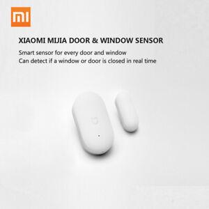 Xiaomi-Mijia-Door-Window-Sensor-Wireless-Connection-Mi-Home-App-Smart-Home-Kits