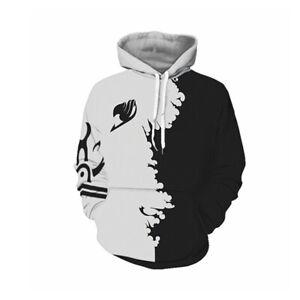 Anime-Fairy-Tail-Cosplay-3D-Hoodie-Men-Women-Sweatshirt-Pullover-Hooded-Coat