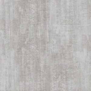 Papel-pintado-Rasch-Textil-VINTAGE-DIARY-255415-Liso-Utiliza-La-optica-Gris