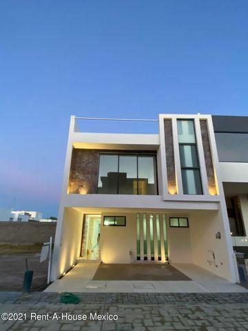 Casa en venta en Cuautlancingo 213546NC