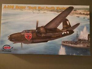 MPM-A-20G-Havoc-039-South-West-Pacific-Warrior-039-1-72-kit