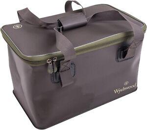 Wychwood-Carp-EVA-Luggage-Range-Carryalls-Acc-Bags-Cool-Bag-Water-Bkt