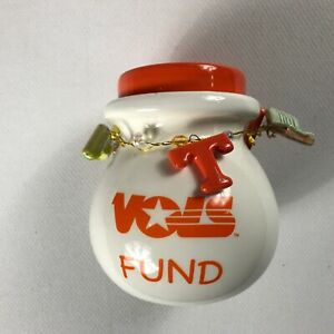 Tennessee-Vols-Coin-Bank-Piggy-Charms-Fund-Money-Change-Saving-Alumni-Volunteers