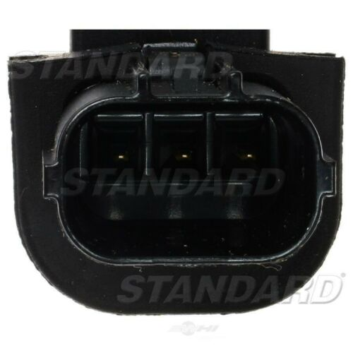 Engine Crankshaft Position Sensor Standard PC477
