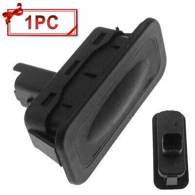 REAR TAILGATE BOOT RELEASE SWITCH FIT RENAULT CLIO MK3,MEGANE,SCENIC  8200076256