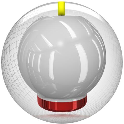 Storm Fast Pitch Bowling Ball NIB 1st Quality