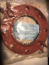 Gruvlok Flange 6 Fig 7012 In Package