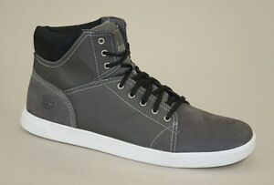 Américaine Groveton 11 45 Chaussures À 5 Timberland 5 Taille Madbury Lacets OXxwaaT5q