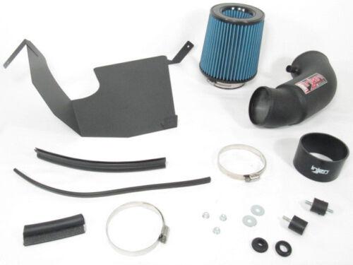 Injen Power Flow Air Intake System Black 13-14 Jeep Grand Cherokee 6.4L V8 SRT-8