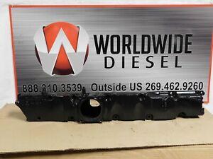 Detroit-Series-DD15-Intake-Manifold-Part-A4720980217