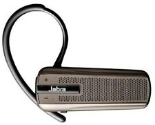 New Jabra Extreme Bluetooth Handsfree Wireless Headset 100-95400210-02