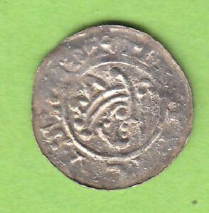 Friesland-Denar-1038-1057-Bruno-III-Typ-von-groser-Seltenheit-nswleipzig
