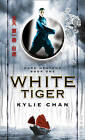 White Tiger by Kylie Chan (Paperback, 2010)