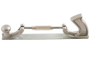 Power-TEC-91186-Flexi-blade-Tool