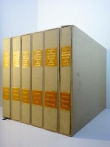 Exceptionnel-MARCELINE-DESBORDES-VALMORE-Manuscrit-Lettres-Douai-Copie-Hippolite