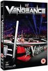 WWE - Vengenace - 2011 (DVD, 2013)
