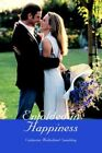 Enfolded in Happiness 9780595345939 by Catherine Mulholland Spaulding Book