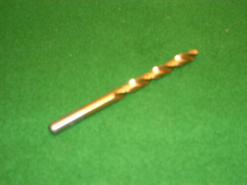 HSS G Titane forets DIN 338//rn jeu 70-tlg métal perceuse 1,0-10,0 x 0,5 mm