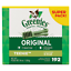 thumbnail 1 - Greenies Teenie Dental Dog Treats. Teenie size. Various pack