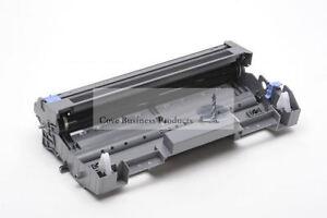 Drum kit for Brother DR520 DR-520 HL5240 HL5250DN MFC8460N MFC 8870dW 8860 8870