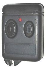 Polarstart autostart keyless remote clicker key less fab starter control KZY3TX