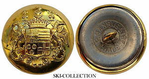 Button-Comes-Livery-Family-Noble-of-Netherlands-Netherlands-28mm-to-1900