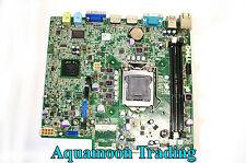 New OEM DELL Optiplex 9010 USFF Motherboard Main Logic System Board DXYK6 HJG5K