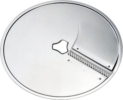 Bosch Julienne-Scheibe Durchlaufschnitzler MUM6 MUM7.