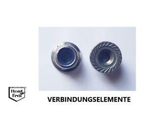 Knoblauch Presse Edelstahl Professionelle Schwere Knoblauch Presse Mit Weic U3S4